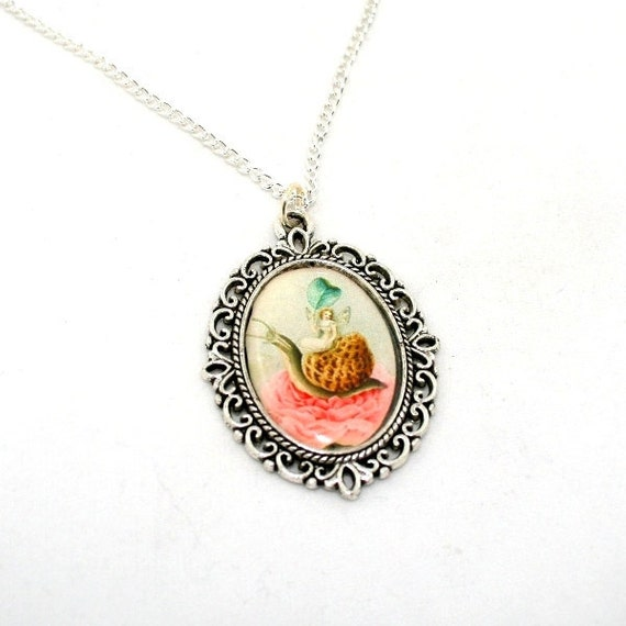 https://www.etsy.com/uk/listing/97590222/fairy-necklace-pink-fairy-cameo-faerie?ref=sr_gallery_1&ga_search_query=snail&ga_order=most_relevant&ga_ship_to=GB&ga_search_type=all&ga_view_type=gallery