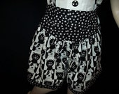 Girl's Size 4\/4T