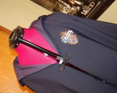 WOOL School Robe Your CHOICE which house HP