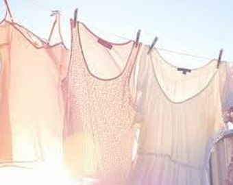 Laundry Soap --  3 Bags - ONE POUND PLUS - 3 Bags for the Same Shipping Price as One Bag