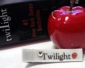 Twilight Inspired Hair Clip