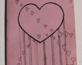 Heart (zine)