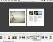 PRE-ORDER 365 Completion Book