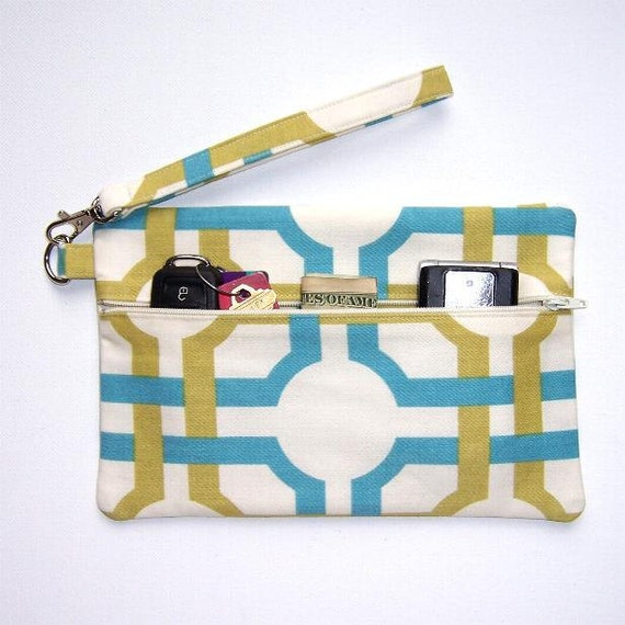 Private Listing for Lani - 6 Wristlets
