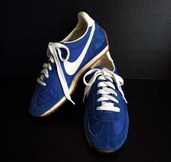 Are Cortez Good Running Shoes