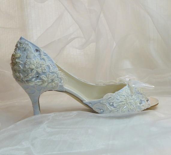 Special custom listing for J. Eisenbach ....multiple items