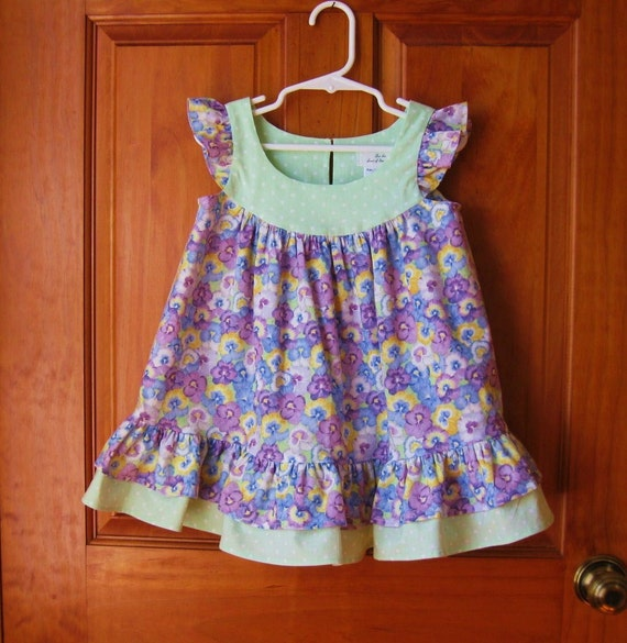 You searched for: baby girl sundress! Etsy is the home to thousands of handmade, vintage, and one-of-a-kind products and gifts related to your search. No matter what you're looking for or where you are in the world, our global marketplace of sellers can help you find unique and affordable options. Let's get started!
