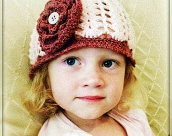 Crochet Hair On Net Cap : crochet hair patterns ballerina hair net pink crochet accessories hair ...
