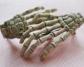 Skele Hands
