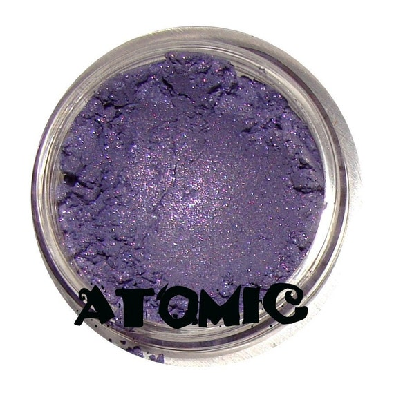 Atomic..New '''Dazzlers''' All the Sparkle without the Glitter