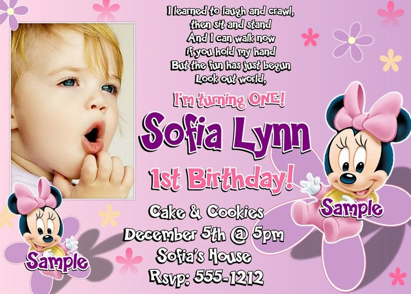 35th Birthday Invitation Wording My Birthday – Invitation Sayings for Birthday