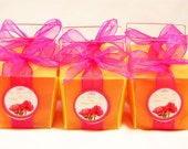 Party Favors Set of 10