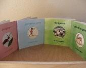 Montessori Books Complete Series Bundle 2
