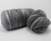 CLEARANCE--- Fully Loaded - OOAK Pair of Batts  3.8 Oz