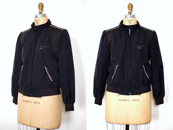 vintage 1970s jacket / Lost Boundaries