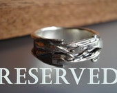 reserved ring