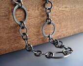 5 Circles Chain