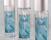 Azure Perfume