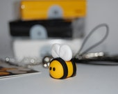 Polymer Clay Bumblebee Kit