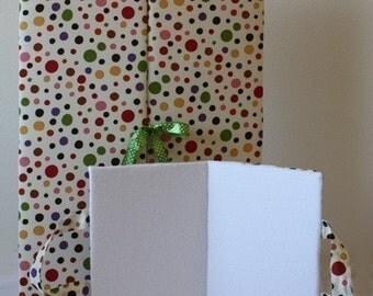 Fun Felt Boards - ePattern for Travel and Full Size Felt Boards