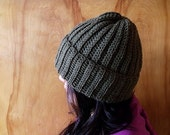Classic Beanie - Free US Shipping