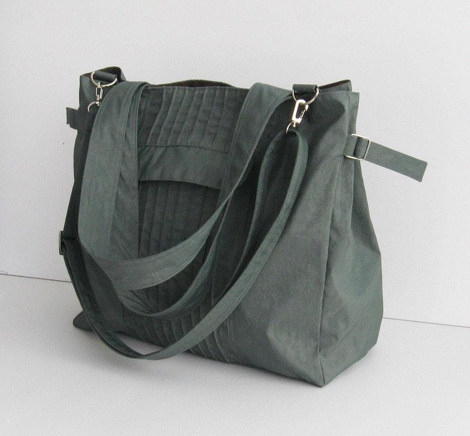 Overnight bag | Etsy