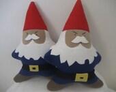 Sweet & Sour Goodies Gnome Plush