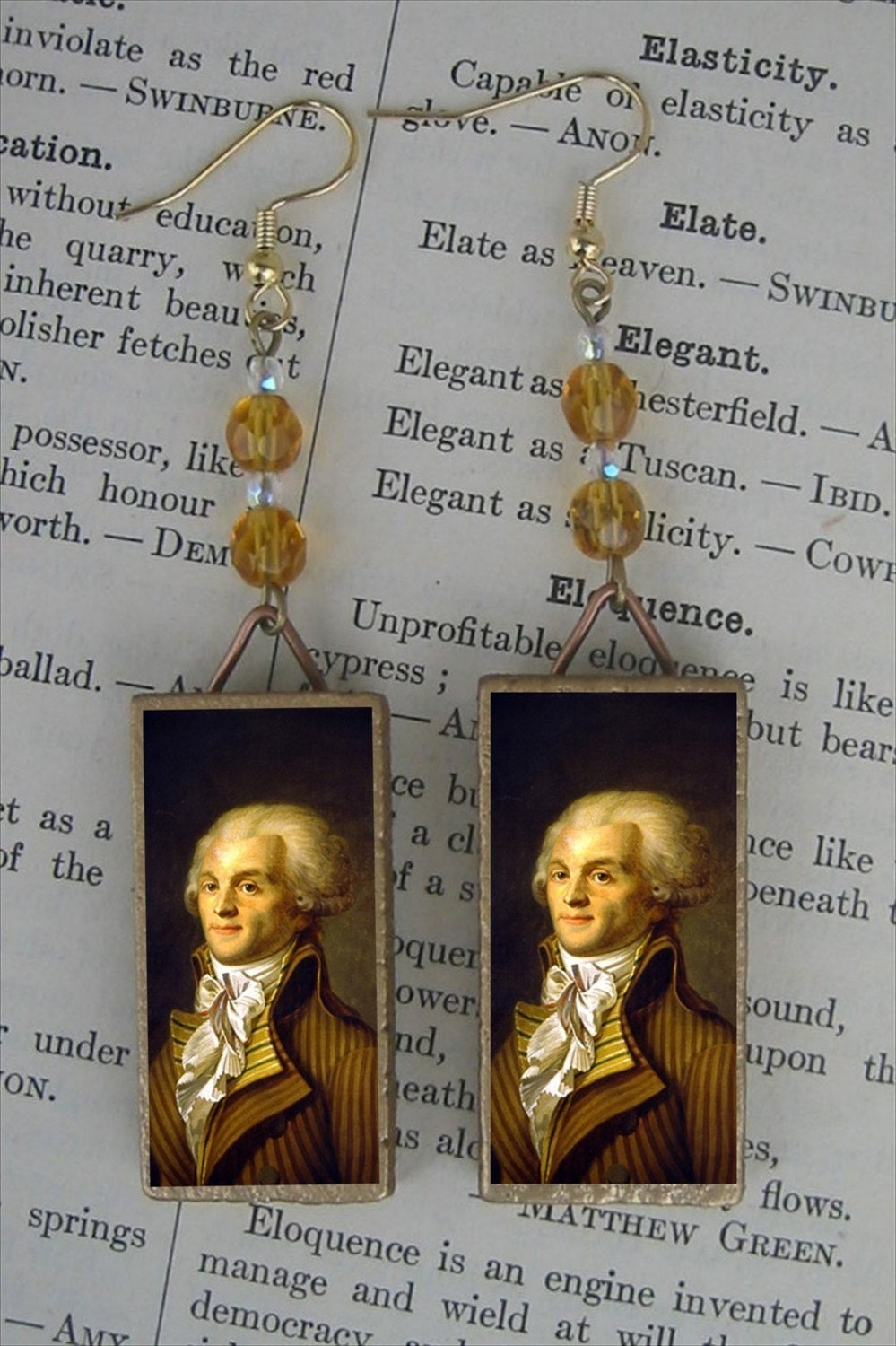 robespierre and the french revolution essay The radical period of the french revolution essay the radical period of the french revolution essay marat and robespierre,it would be only a matter of months.