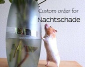 Custom listing for Nachtschade