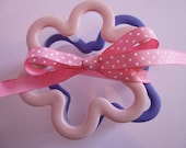 Spring Clean SALE - Wilton Flower and Butterfly Cookie Cutters