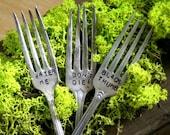 Garden Markers for Black Thumb Gardeners (E0306)