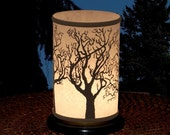 Candle Holder (Shoji Candle Lantern Tree)  Candles and lighting-indoor lighting-candles entertaining-Home & Living-alfresco dining-wedding