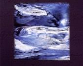 Anam Cara - Celtic Music CD - Blackwater - Canadian Songwriting Duo