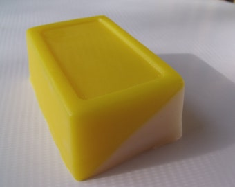 Pearberry Goats Milk Soap