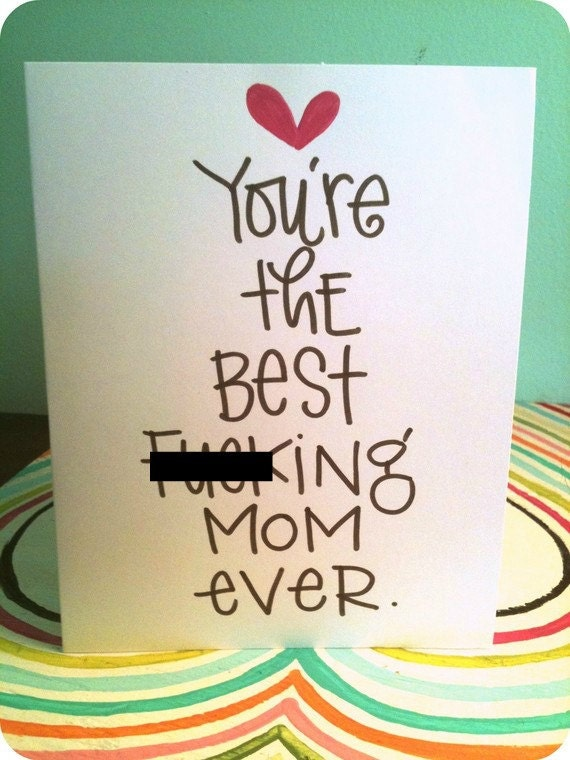 KEEP CALM BECAUSE YOU'RE THE BEST MOM EVER Poster | John ... |You Are The Best Momma Ever