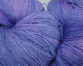 SALE - The Purple Gentian