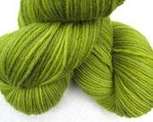 Yarn - Acid - Custom Worsted
