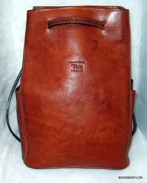 Risultati immagini per toro leather in florence italy