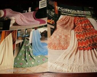 Crochet Socks American School of Needlework 1308 Brand new-p on Etsy