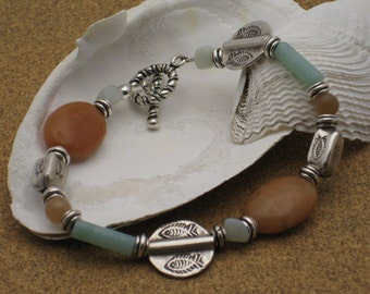 Wellfleet Bracelet