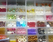 My Entire Bead Collection at a GREAT PRICE