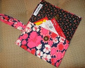Flowerbration Walklet