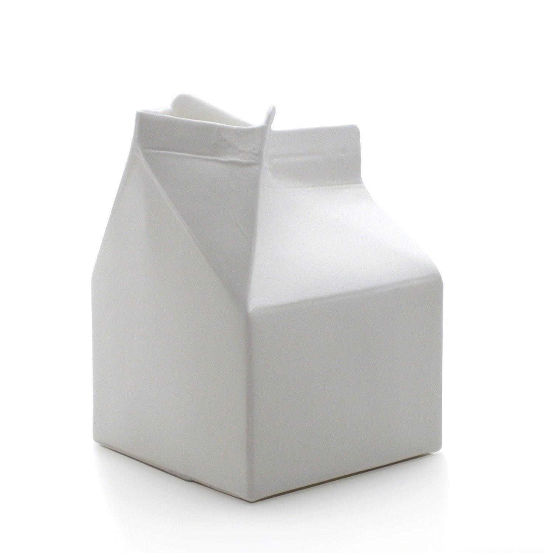 Sorbenat small btensl milk