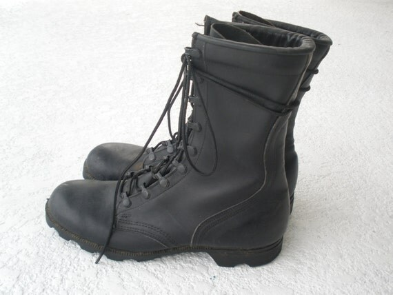 Lastest Ladies Retro Combat Leather Boots Womens Lace Up Vintage Goth Martin Ankle Boot | EBay