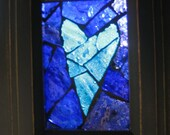 blue heart window 1-11