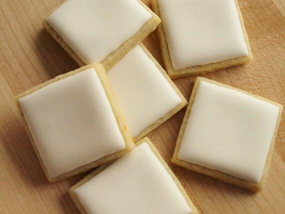 Cookie Samples - Just a Taste