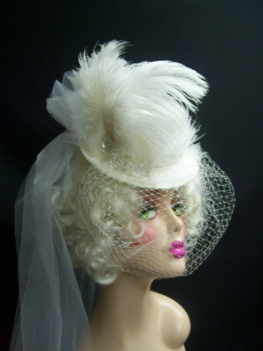 ladies victorian hats - photo #33