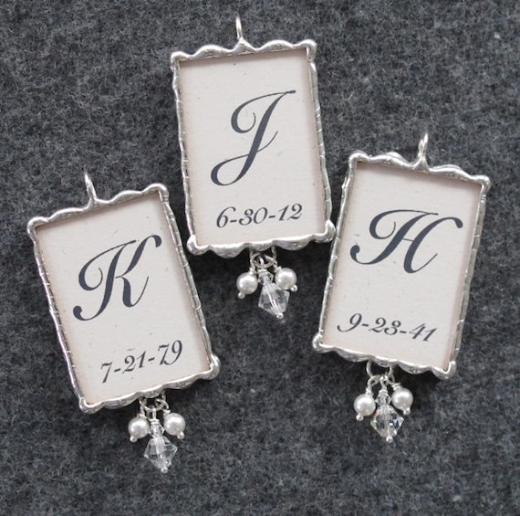 Reserve listing for kimkelcy Customized Photo  Charms  with accents