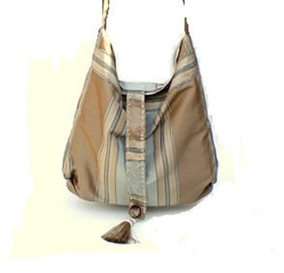 bohemian handbag, fabric handbag, beige, 15% OFF, coupon, shoulder bag, hip bag, cross body, hobo, tote, pastel, stripes