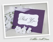 40 Winter Wedding Favors, Extra Large Flower Seed Favor, Perfect for Anniversary, Bridal Showers